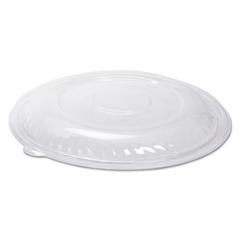 WNAAPB160DM - WNA Caterline® Pack n Serve Plastic Bowls & Lids