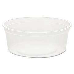 WNAAPCOMBO08 - Bowl/Lid Combo Packs
