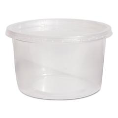 WNAAPCOMBO16 - Bowl/Lid Combo Packs