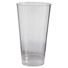 WNACC16240 - Classic Crystal™ Fluted Tumblers