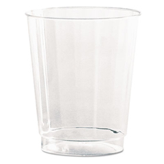 WNACC8240 - Classic Crystal™ Fluted Tumblers