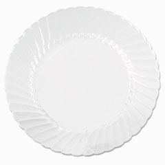 WNACW10144 - Classicware® Plastic Dinnerware