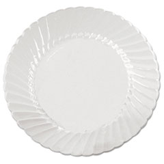 WNACW6180 - Classicware® Plastic Dinnerware
