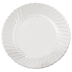 WNACW9180 - Classicware® Plastic Dinnerware
