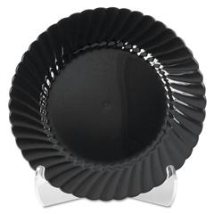WNACW9180BK - Classicware® Plastic Dinnerware