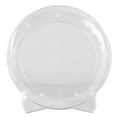 WNADWP6180 - Designerware Plastic Dinnerware