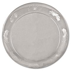 WNADWP75180 - Designerware Plastic Dinnerware