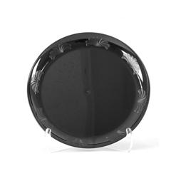 WNADWP75180BK - Designerware Plastic Dinnerware