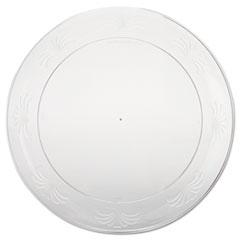 WNADWP9180 - Designerware Plastic Dinnerware