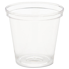 WNAP10 - Comet™ Smooth Wall Tumblers