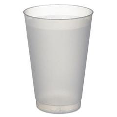 WNAPF14 - Frost Flex™ Cups