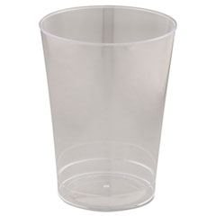WNAT10 - Comet™ Smooth Wall Tumblers