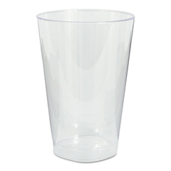 WNAT12 - Comet™ Smooth Wall Tumblers