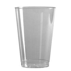 WNAT16 - Comet™ Smooth Wall Tumblers