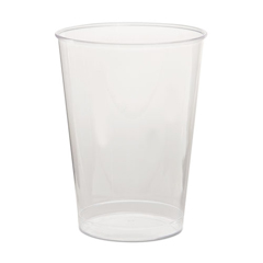 WNAT7T - Comet™ Smooth Wall Tumblers