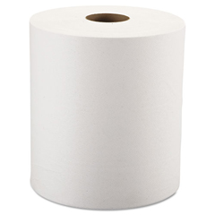 WNS12906 - Windsoft® Nonperforated Roll Towels