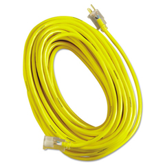 WOO2885 - CCI® Yellow Jacket® Power Cord 2885