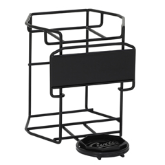WCSWS1 - Wilbur CurtisThermoPro™ Server Stand, Wire Stand