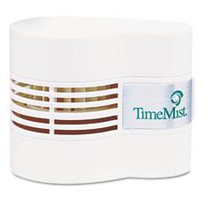 TMS32-1740TM - Continuous Fan Fragrance Dispenser