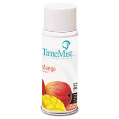 WTB332460TMCA - TimeMist® Ultra Concentrated Metered Air Freshener Refill