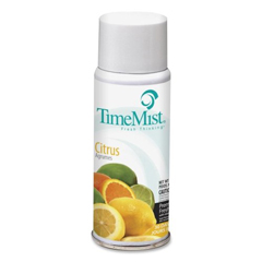 TMS2408 - Micro Ultra Concentrated Metered Aerosol Refills