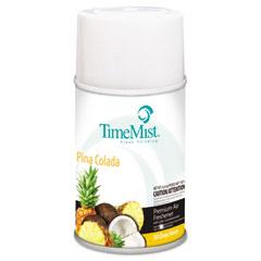 WTB332513TMCAPT - TimeMist® Premium Metered Aerosol Air Freshener Refills