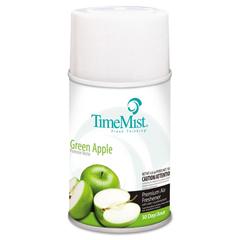 WTB332516TMCACT - TimeMist® Metered Aerosol Fragrance Dispenser Refills