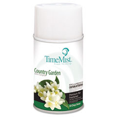 WTB332522TMCA - TimeMist® Metered Fragrance Dispenser Refill