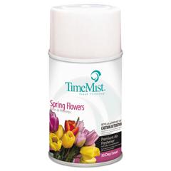 WTB332553TMCAPT - TimeMist® Premium Metered Aerosol Air Freshener Dispensers