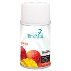 WTB332960TMCA - TimeMist® Premium Metered Aerosol Air Freshener Refills