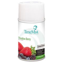 WTB332965TMCAPT - TimeMist® Metered Aerosol Fragrance Dispenser Refills