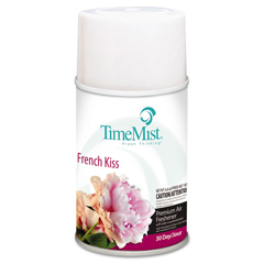 WTB334709TMCA - TimeMist® Metered Aerosol Fragrance Dispenser Refills
