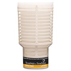 WTB676108TMR - TimeWick® Oil-Based 60-Day Air Freshener