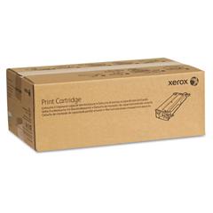 XER006R01658 - Xerox® 006R01655, 006R01656, 006R01657, 006R01658 Toner