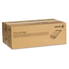 XER106R02309 - Xerox 106R02309 Toner, 2300 Page-Yield, Black