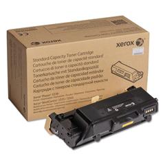 XER106R03620 - Xerox® 106R03620, 106R03622, 106R03624 Toner