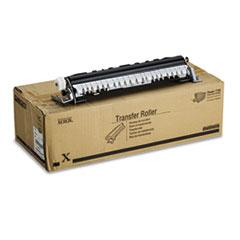XER108R00579 - Xerox® 108R00579 Transfer Roller