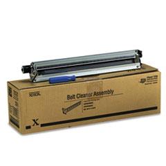 XER108R00580 - Xerox® Phaser® 108R00580 Belt Cleaner Assembly