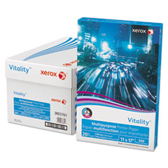 XER3R03761 - Xerox® Business 4200 Copy Paper