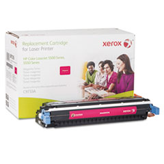 XER6R1316 - Xerox 6R1316 Compatible Remanufactured Toner, 12800 Page-Yield, Magenta