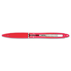 ZEB20530 - Zebra Z-Grip™ MAX Retractable Ballpoint Pen