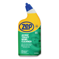 ZPEZUATBC32 - ZEP® Acidic Toilet Bowl Cleaner