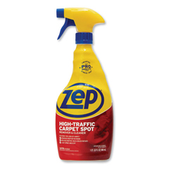 ZPEZUHTC32CT - Zep Commercial® High Traffic Carpet Cleaner