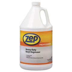 ZPP1041483 - Zep Professional® Heavy-Duty Butyl Degreaser