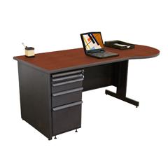 MLGZTCD7230_DT_CC - Marvel GroupTeachers Conference Desk