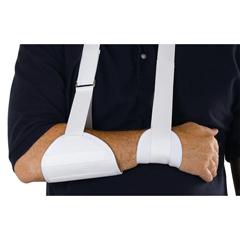 MEDORT11700 - Medline - Universal Hemiplegic Arm Sling