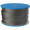 Peerless Aircraft Quality Wire Ropes ORS 005-4503290
