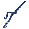 Peerless Load Binders ORS 005-5200120