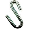 Peerless Heat Treated S Hooks ORS 005-7983935