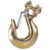 Peerless 3/8 G70 Cl Slip W/Latchbulk ORS 005-8015475
